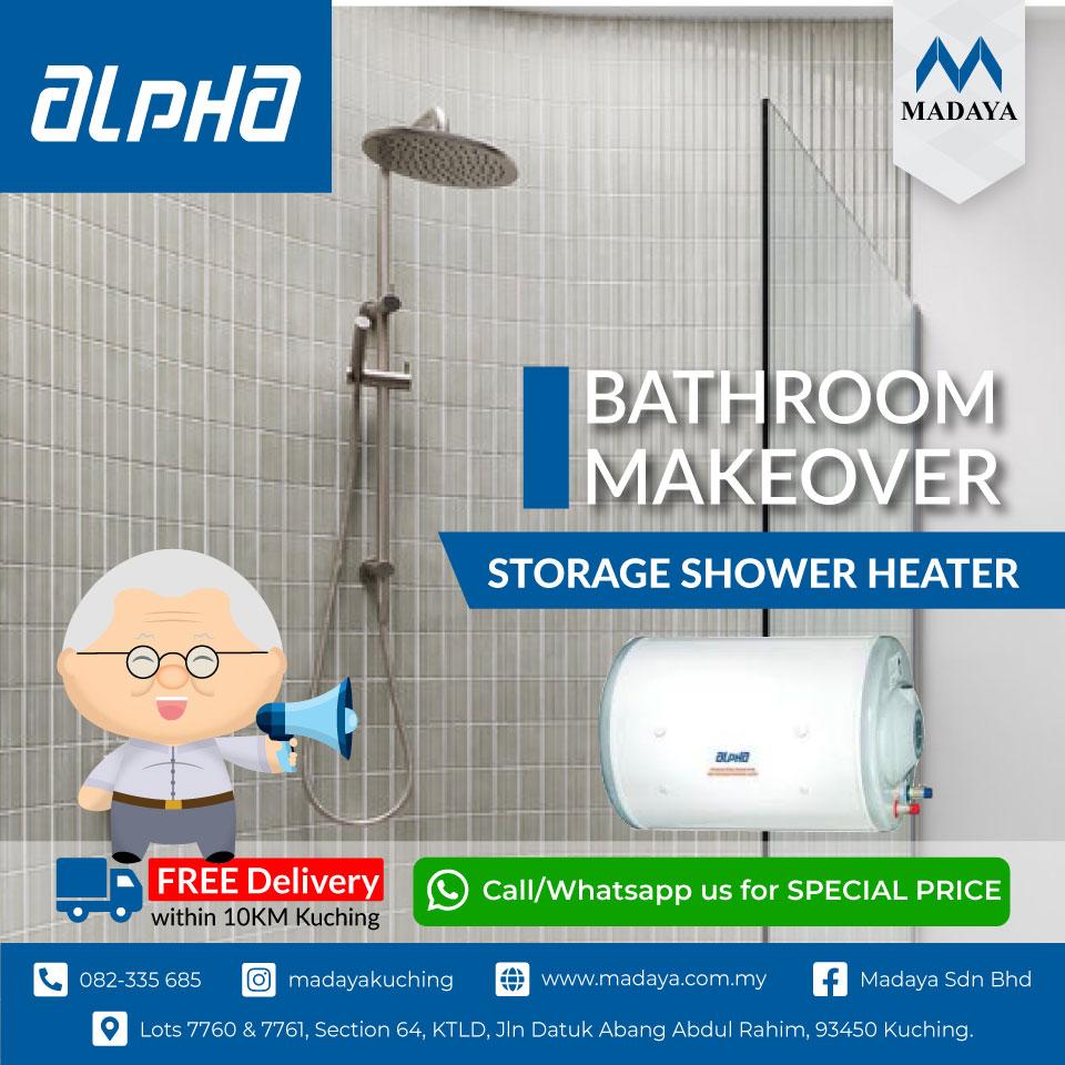 2021-07-25-Storage-shower-heater-0-21-Alexander