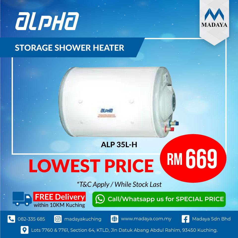 2021-07-25-Storage-shower-heater-2-Alexander