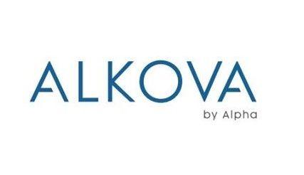 ALKOVA