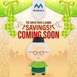 The Great Raya & Gawai Savings