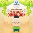 The Great Raya & Gawai Savings