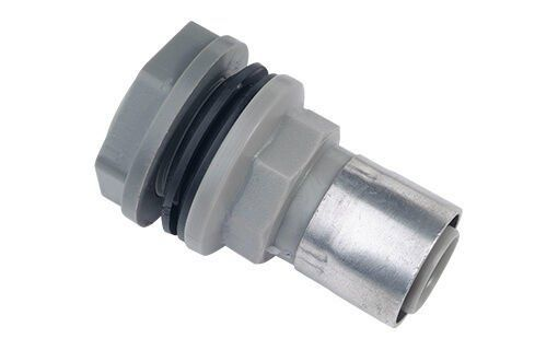 Male Tank Connector