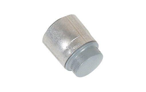 Pipe End Plug