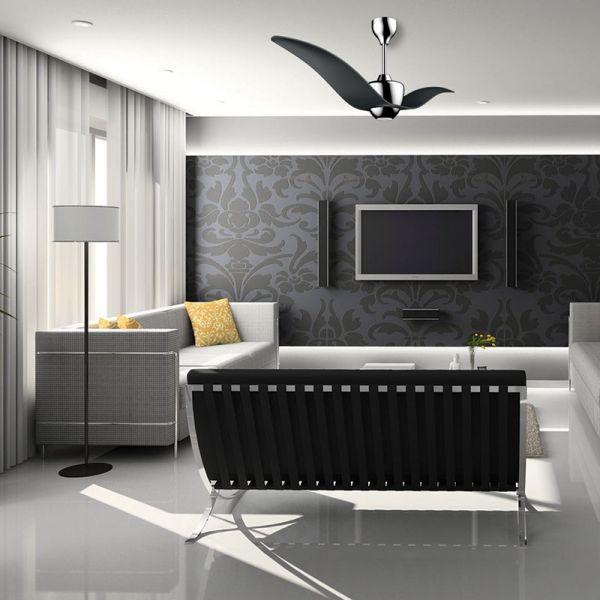Seagull DC Inverter Ceiling Fan