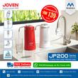Joven JP200 Series Water Purifier